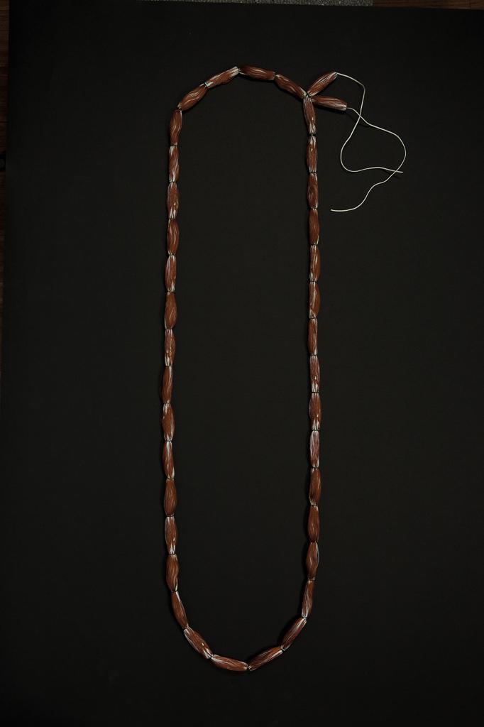 Large II / Textile / 2014